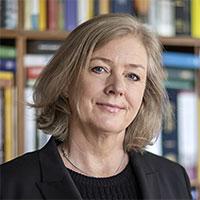 Ulla Neergaard