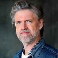 Lars-Espen Tøsse