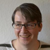 Henrik Kragh Sørensen