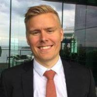 Anders Morris Hjelholt
