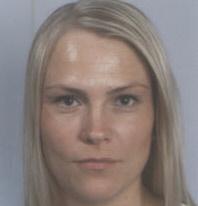 Signe Lykke Nielsen