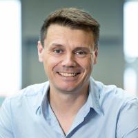 Klavs Martin Sørensen
