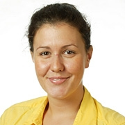Christina Leth