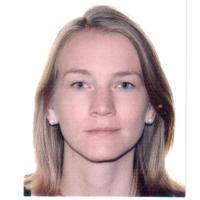 Emilie Ulrikka Andersen-Ranberg
