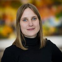Anna Vestergaard Jørgensen