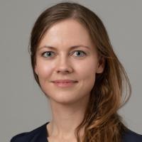 Billede af Möller-Christensen, Maria Toft