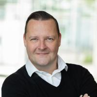 Martin Carlshollt Unger