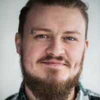Jonas Sigurd Mortensen
