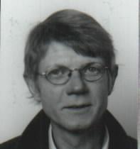 Peer Torben Jørgensen