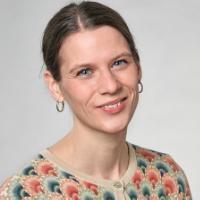Maria Lindebæk Lyngsøe