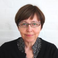 Nané Køllgaard Pedersen