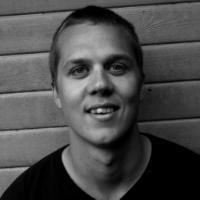 Snorre Ralund