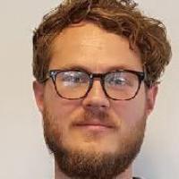 Morten Aagaard Schultz