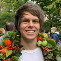Sam Bruun-Lund