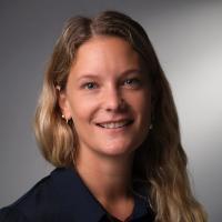Amalie Sofie Jensen