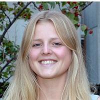 Emma Sofie Timm Aller