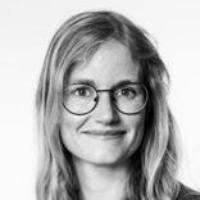 Anne Sofie Tegner Anker