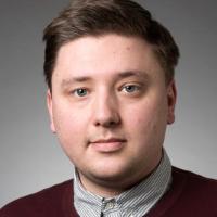 Magnus Møller Ziegler