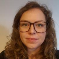 Ann-Sofie Gimlinge