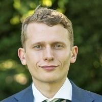 Anders Aktor Liljedahl