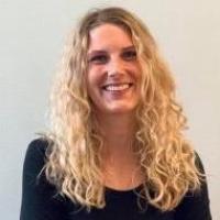 Marie Christoffersen Gramkow