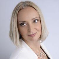Joanna Jemielniak