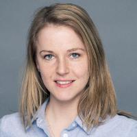 Hannah Louise Zakariassen