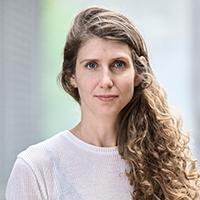 Camilla Falk Rønne Nissen