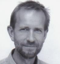 Ulrik Søchting