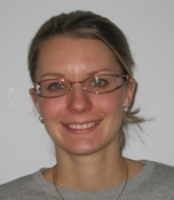 Jill Katharina Olofsson