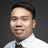 Duc Ninh Nguyen