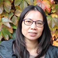 Man Yu Li