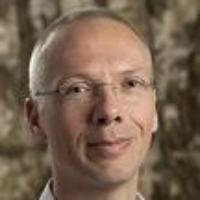 Michael Hasse Schacht