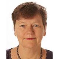 Inger Barnechow Hansen