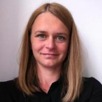 Anna Merrild Madsen