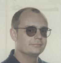 Henning Løth