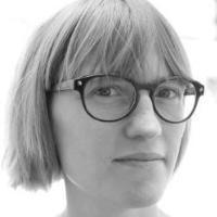 Anne Fledelius