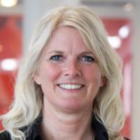 Lisbeth Axelsen