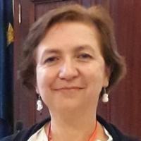 Nieves Hernández-Flores