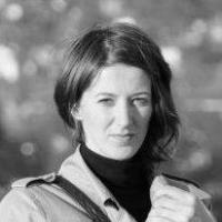 Selma Bukovica Gundersen