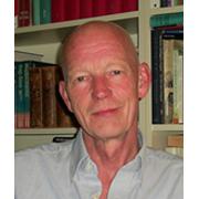 Henrik Stevnsborg