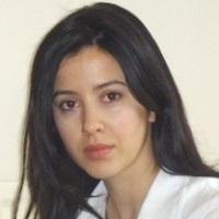 Beatriz Martinez Romera