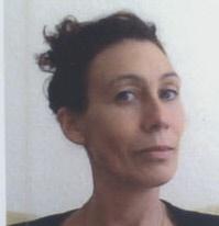 Cristina Nora Jensen de Olsen