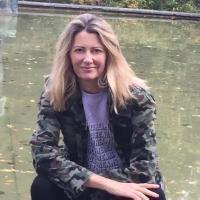 Marlene Gyldmark
