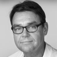 Jørgen Rungby