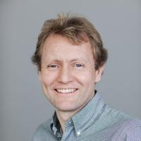 Simon Storgård Jensen