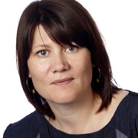 Lian Malai Madsen