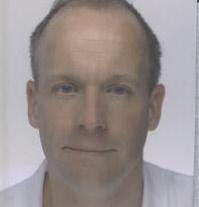 Daniel Bue Madsen