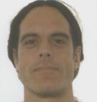 Mohammed-Samir Belmaâti