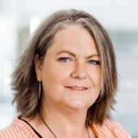 Jeanette Venla Hansen